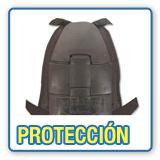Protecciones Adulto