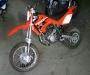 BETA R12