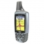 GARMIN GPS 60 CX Color