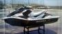 HONDA Aquatrax 165 CV
