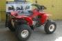 HONDA TRX 300